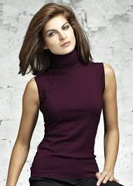 182 best how to wear the turtleneck images on