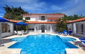 barbados villa rentals villa rl but 5br rental villa