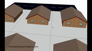 home building design what are property lines and easements u2013 planning and building
