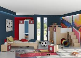 Red Bedroom Ideas Blue And Red Bedroom Designs Home Design Ideas