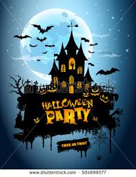 halloween text ภาพสต อก ภาพและเวกเตอร ปลอดค าล ขส ทธ shutterstock