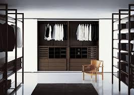 momentous ideas bedroom ideas images at decor company durban