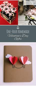 homemade valentines day gifts one hour homemade valentines day gifts sand between my piggies