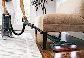 Shark Laminate Floor Cleaner Shark Apex Duoclean Powered Lift Away The Newest Alpha Vacuum