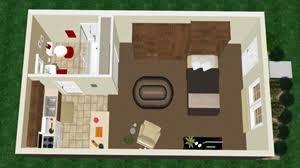 One Bedroom Apartments In Tampa Fl Terrace Trace Apartments 9135 Talina Lane Tampa Fl Rentcafé