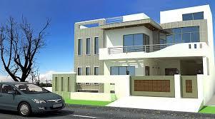 beautiful home front view design ideas interior design ideas