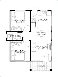 designer home plans designer house plans s er s design home plans for free design house