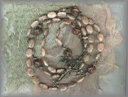 buddhist thanksgiving prayer a pagan u0027s prayer of thanks and psalm 116 u2013 praise of god for his