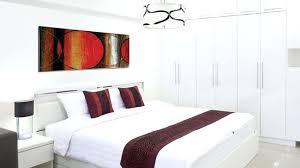 conforama chambre adulte luminaires chambre adulte le pour chambre a coucher concernant