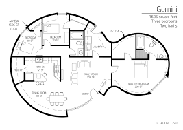 1 686 square feet three bedrooms two baths homes pinterest