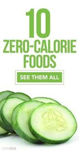 best 25 zero calorie drinks ideas on pinterest zero calorie