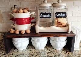 storage ideas kitchen organize your kitchen with these 16 simple and cheap storage ideas