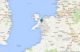 Liverpool England Map by Google Maps Api V3 Tutorial How To Make A Simple Local Business Map