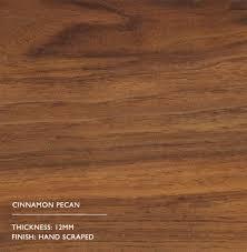 Formica Laminate Flooring Formica Laminate Quintessa Cinnamon Pecan 247 Wood House Floors