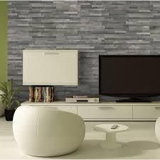 Briques Parement Interieur Blanc Accueil Design Et Mobilier Mur Parement Beton Accueil Design Et Mobilier