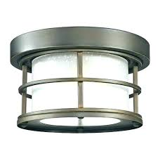 front porch ceiling light fixtures outdoor porch ceiling lights outdoor porch lights flush mount in