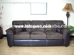 Settee Covers Ready Made Leather Sofa Leather Sofa Cushion Cover Replacement Sofa Covers