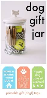 25 unique small gifts ideas on small gifts for