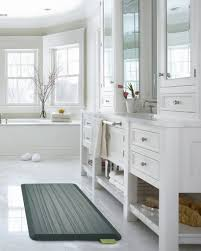 517 Best Kitchen Kitchen Kitchen by Anti Fatigue Kitchen Floor Mats Anti Fatigue Kitchen Mats Best