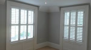 devon shutters for hand made timber plantation shutters
