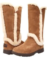 ugg sale chestnut shopping special ugg katia chestnut suede s boots