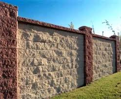 block wall design block retaining wall design goodly retaining