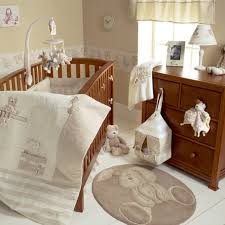 velveteen rabbit nursery wellhellobaby 4 out of 5 dentists recommend this