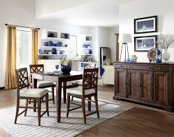 Dining Room Buffets And Sideboards by Dining Room Awesome Apartment Dining Room Buffet Decor Ideas