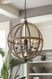 How To Decorate A Chandelier Lighting How To Decorate