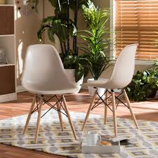 Wooden Sofa Legs Online India Chair Outdoor Plastic Table And Chairs Youtube White Dining