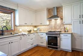 factory direct kitchen cabinets wholesale kitchen cabinets factory faced