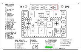 2001 saturn pcm wiring diagram 1998 saturn sl1 speaker diagram