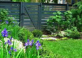 garden design garden design with garden fences on pinterest fence