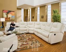 Motion Sectional Sofa Avalon Southern Motion Sectional Sofa Ogle Furniture