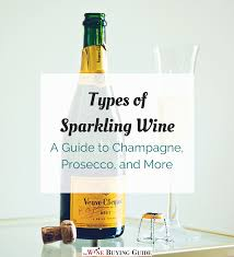 how is champagne made the best champagne for mimosas thewinebuyingguide com