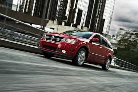 carry on jatta jeep hd wallpaper dodge journey to be sold as the fiat freemont in europe