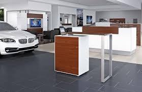 Kimball Office Desk Bmw Kimball