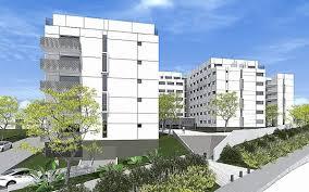 metro bureau rennes bureau ouest bureau rennes inspirational cpp ouest v rennes of