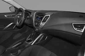 Veloster Hyundai Interior 2012 Hyundai Veloster Price Photos Reviews U0026 Features