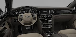 bentley mulsanne png 2017 bentley mulsanne extended wheelbase stock 3304 for sale