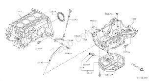 nissan livina engine diagram nissan schematics and wiring diagrams