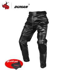 motorcycle riding leathers online buy wholesale motorcycle riding leathers from china