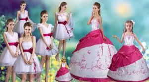 quinceanera packages quinceanera packages quinceanera dress dama dresses dolls