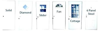 interior doors for manufactured homes interior doors for manufactured homes sportgood info