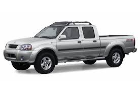 new and used nissan frontier in longmont co auto com