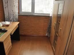 Cork Floor Kitchen by Decor 91 Modern Cork Flooring Cork Flooring For Your Kitchen