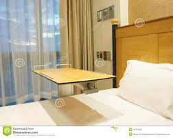 patient room in hospital stock photo image of maternity 41794282