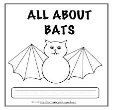 thanksgiving graphic organizer i heart teaching 365 batty fun