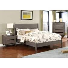 mid century bedroom sets u0026 collections shop the best deals for