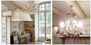 ladario per cucina classica gallery of sospensione ladario ceramica ottone rustico country
